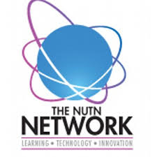 NUTN logo presidents forum innovation Powell